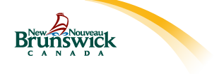 Did you check NB Forest Fire Watch today?